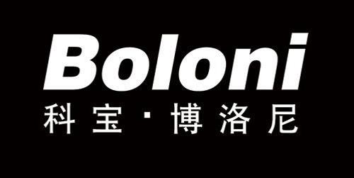科宝・博洛尼