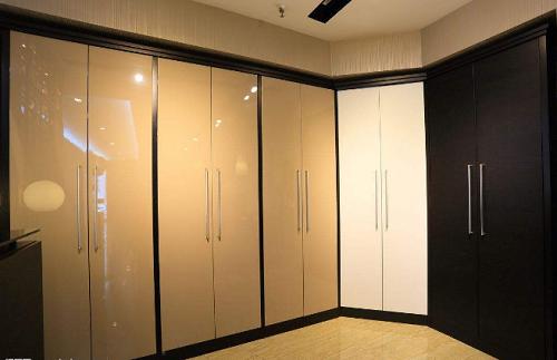 """衣柜企业:如何关注""""米饭班主""""需求变化?"""