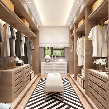 衣柜品牌2